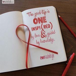 Birchbox (RED)